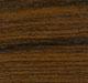 дуб венге